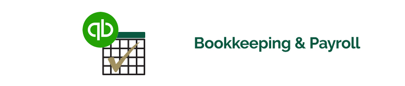 Bookkeeping and Payroll